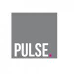 pulse-logo 2