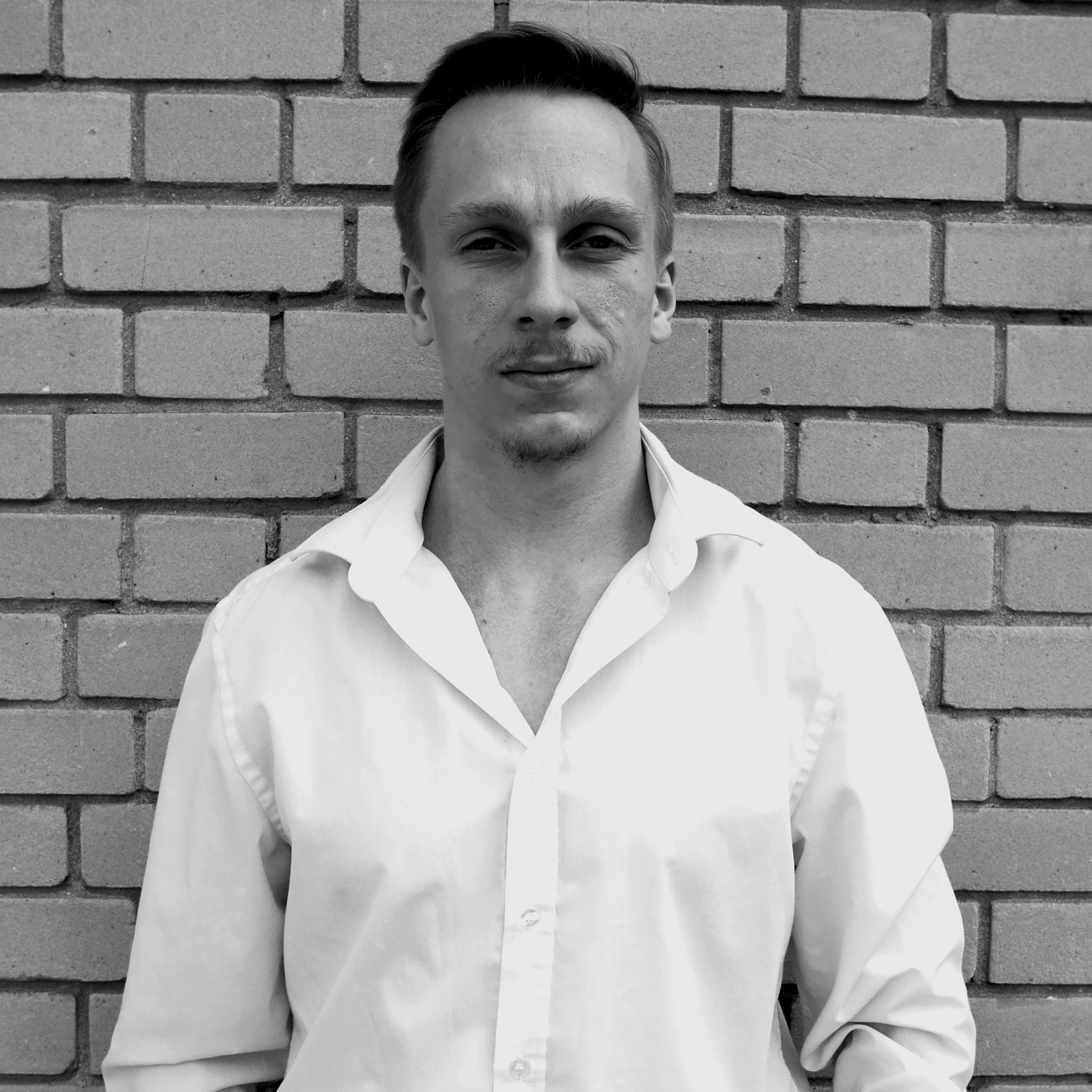 Ryan Daws, Editor