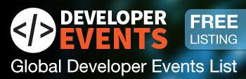 developer-list-350