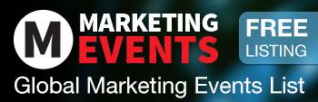 marketing-list-350