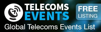 telecoms-list-350